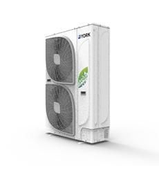 约克多联式中央空调 YES-comfort+ 系列