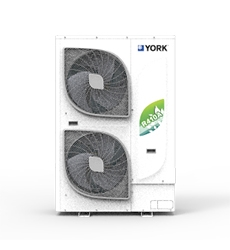 地暖中央空调YES-RM系列